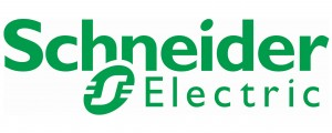 logo schneider electric 300x120