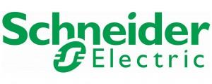 logo schneider electric 300x120