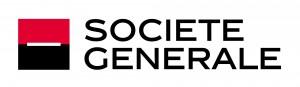 logo societe generale 300x87
