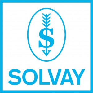 logo solvay 300x300