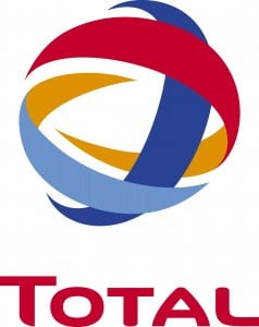 logo total 238x300