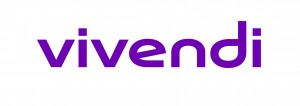 logo-Vivendi