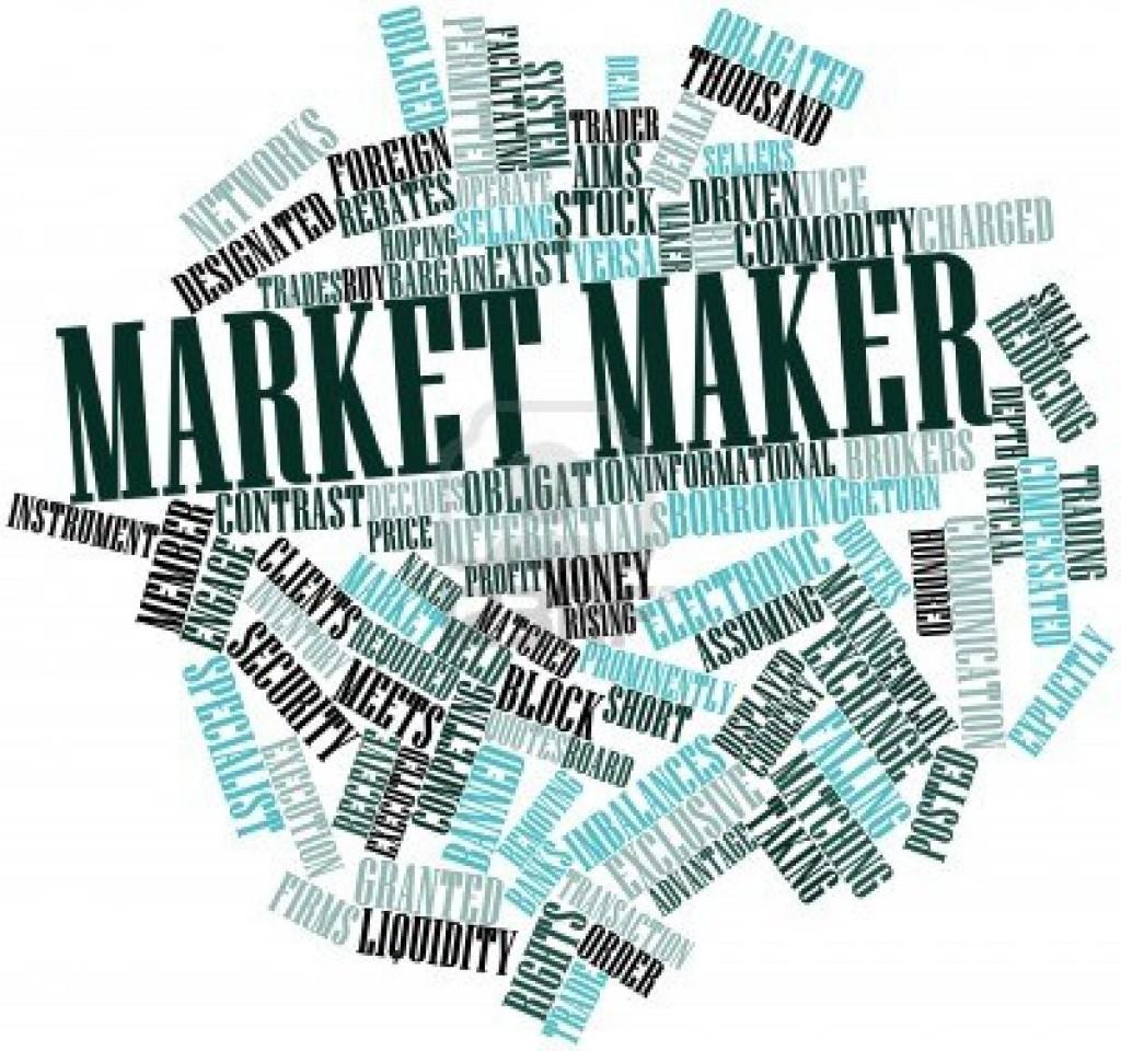 market maker1 1024x960