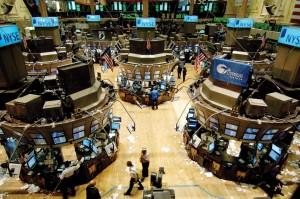 Fonctionnement marchés financiers 300x199