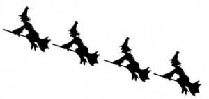 Jour des quatre sorcières 300x143