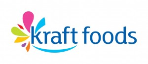 LOGO Kraft Foods 300x130