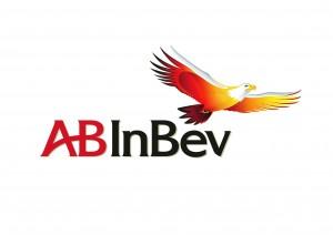 Logo Ab Inbev 300x212