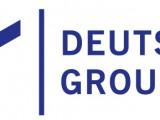 Logo Deutsche Borse 160x120