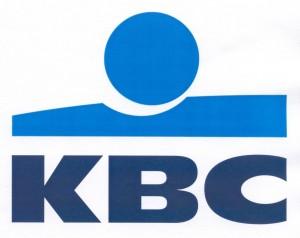 Logo kbc 300x238