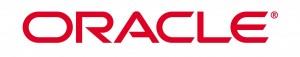 Oracle 300x57