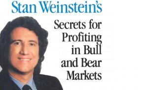 Stan Weinstein 300x184