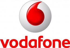 VodafoneHRLogo 300x204
