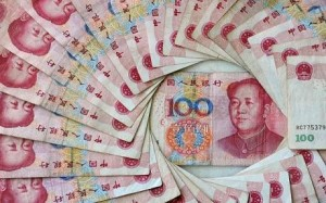 Yuan 300x187