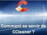 ccleaner 160x120