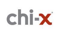 Le Chi-X
