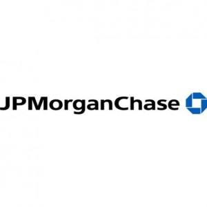 jp morgan chase 300x300