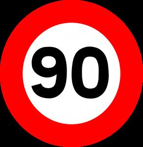 limite vitesse 292x300