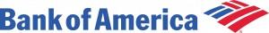 logo Bank of America 300x37