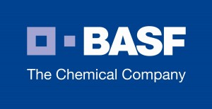 logo Basf1 300x155