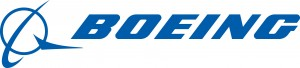 logo Boeing 300x68