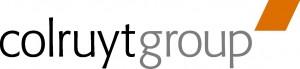logo ColruytGroup