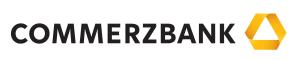 logo Commerzbank 300x60