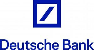 logo Deutsche Bank 300x159