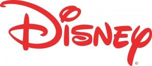 logo Disney 300x131