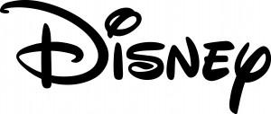 logo Disney1 300x127