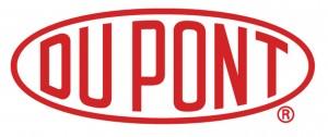 logo DuPont