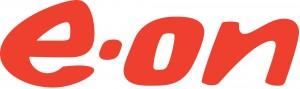logo E ON 300x89