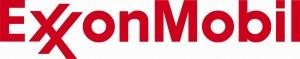 logo ExxonMobil 300x59