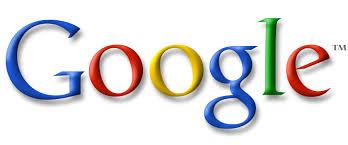 Société Google Incorporated