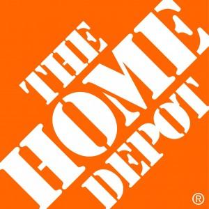 logo Home Depot 300x300