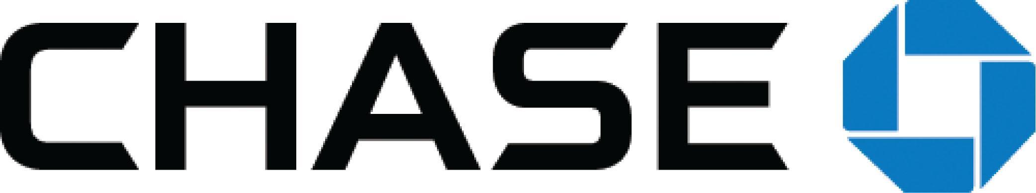 Logo Jp Morgan 300x55