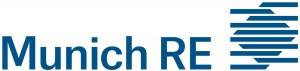 logo Munich Re 300x71