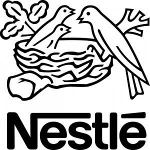 logo Nestlé1 300x300