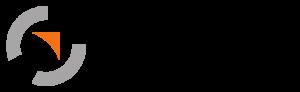 logo Salzgitter1 300x92