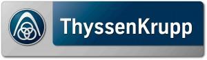 logo ThyssenKrupp 300x87