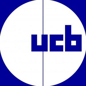 logo UCB