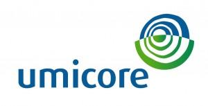 logo Umicore 300x153