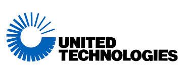 logo United Technologies Corporation