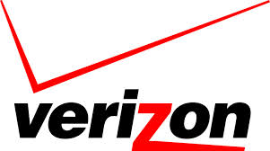 logo Verizon Communications Incorporated