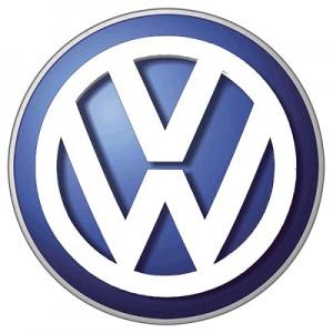 logo Volkswagen 300x300