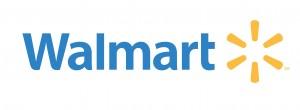 logo Walmart 300x110