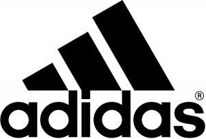 logo adidas 300x202