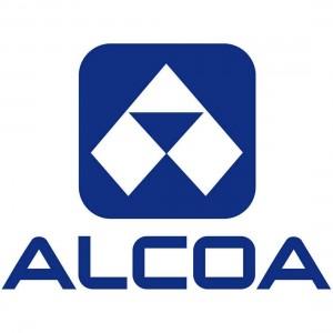 logo alcoa 300x300