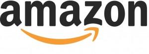 logo amazon1 300x109