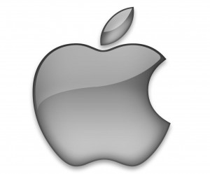logo apple1 300x249