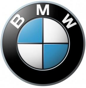 logo bmw1 294x300